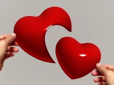 Termasuk Jenis yang Manakah Hati Kita?