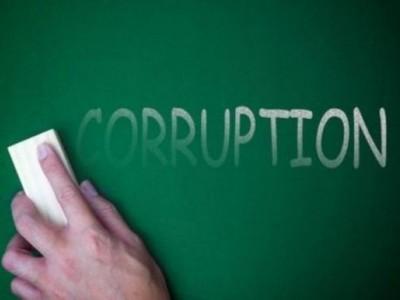 Fakta Korupsi di Sejumlah Negara Muslim