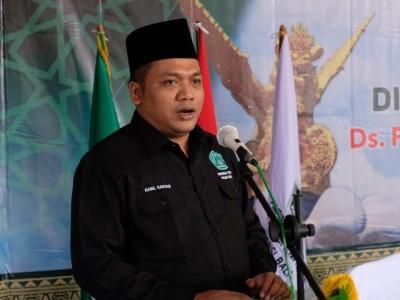 Kata Pagar Nusa tentang Pencak Silat Jadi Warisan Budaya Dunia