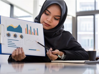 Menilik Kualitas Manusia Indonesia