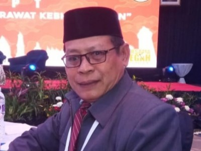 Relasi Dakwah Islam Wali Songo dengan Islam Nusantara