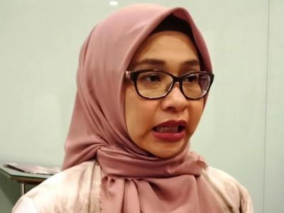 Tantangan BRG Pulihkan Gambut di 7 Provinsi Indonesia