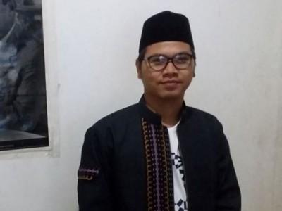 Teror Ular Kobra di Depok, LPBHNU: Warga Bisa Gugat Wali Kota