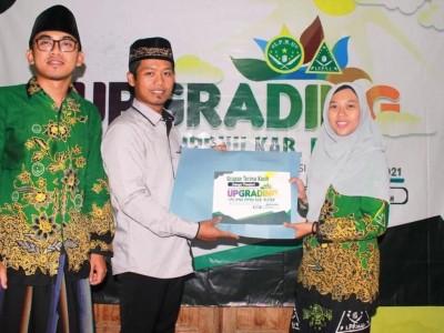 Tiga Gagasan dari Kabupaten Blitar untuk Konferwil IPPNU Jatim