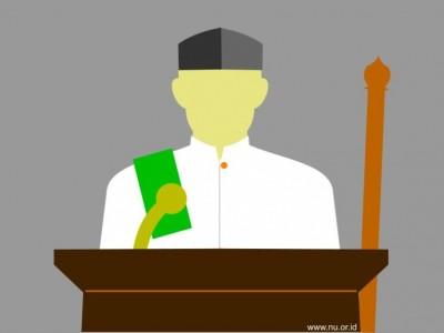Harlah Ke-24, FKDMI Gelar Halaqah dan Beri Award