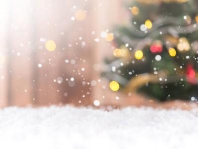 Ragam Pendapat Ulama soal Mengucapkan Selamat Natal