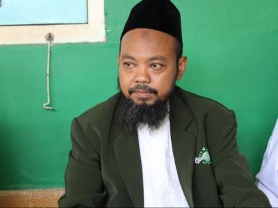 Hidup Tenteram Berdampingan antara Muslim dan Non-Muslim Sesuai Ajaran Agama