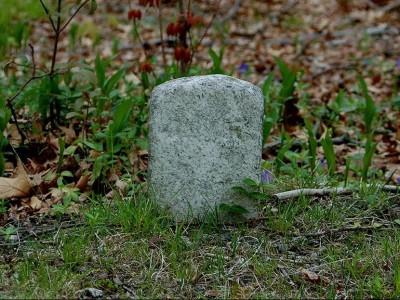 Kisah Seorang Ahli Kubur yang Berhenti Didoakan Anaknya