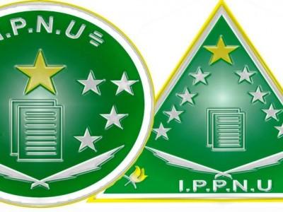 Jadi Agen Perubahan, IPNU-IPPNU Harus Kaya Pengalaman