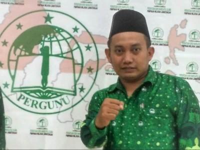 Kaleidoskop 2019: Pergunu Sampaikan 9 Usulan Majukan Pendidikan Indonesia