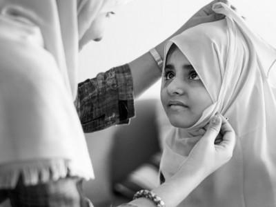 Austria Semakin Memperketat Aturan Pemakaian Jilbab