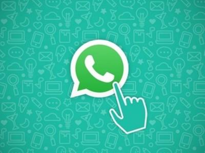 BLA Jakarta Kaji Penggunaan Aplikasi WhatsApp oleh Penyuluh Agama