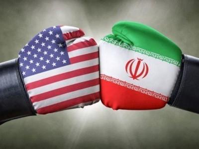Konflik Iran-AS Bisa Berdampak Naiknya Harga BBM di Indonesia