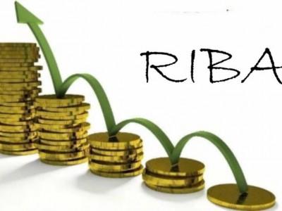 Perbedaan Riba dan Jual Beli Kredit dalamFiqih Muamalah