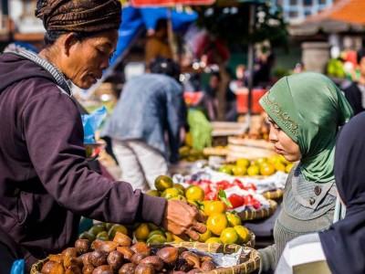 Praktik Jual Beli yang Mengadung Riba dalam Fiqih Muamalah