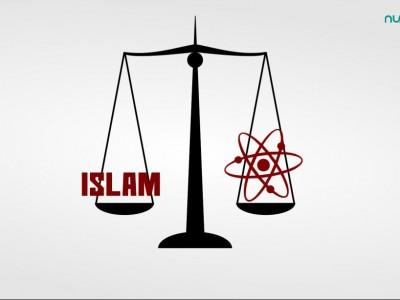 Kosmopolitanisme dan Daya Serap Islam