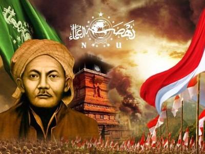 KH Hasyim Asy'ari: Peletak Dasar Relasi Muslim dan Non-Muslim di Tubuh NU