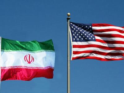 Fakta-fakta Baru Ketegangan Iran-AS