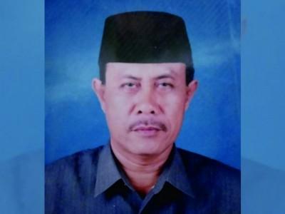 Bupati Rembang Ajak Nahdliyin Tiru Ketua PC LP Ma'arif dalam Berkidmah