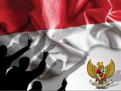 Menutup Keran Oligarki Politik di Indonesia