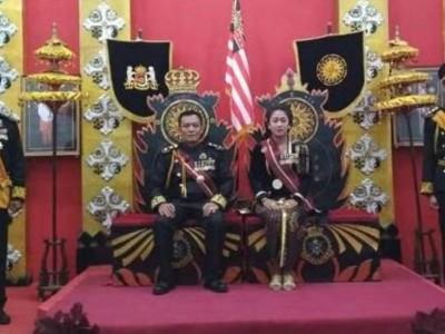 Penipuan Sektarian: Kerajaan Agung Sejagat  dan Sunda Empire