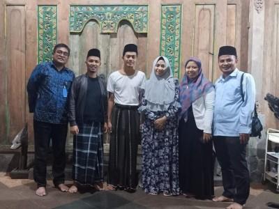 Saatnya NU Berantas Intoleransi Ekonomi di Indonesia
