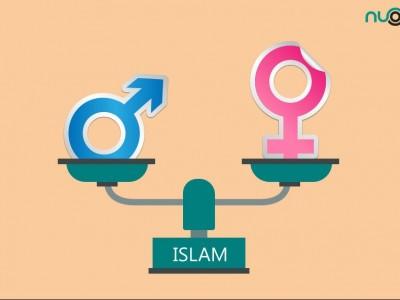 Islam, Kosmopolitanisme, dan Kesetaraan Gender