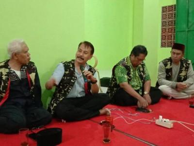 Alumni Ansor dan IPNU Jateng Kritik Sistem Kaderisasi NU Hasil Muktamar Jombang