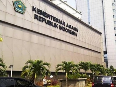 Catat Jadwal dan Ketentuan Tes SKD CPNS Kementerian Agama