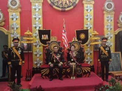 Sosiolog Unusia Ungkap Fenomena Munculnya 'Raja-raja' Dadakan