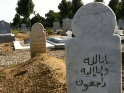 Kisah Kerinduan Seorang Ibu kepada Putrinya di Alam Kubur