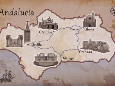Saat Al-Ghazali Merespons Kekalahan Islam di Andalusia