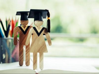 Cara Anak Muda Mengikis Intoleransi di Dunia Pendidikan