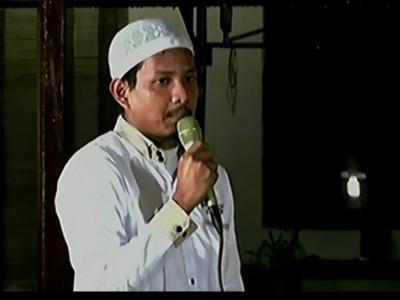 Menyingkap Lembaga Turats Syaichona Muhammad Cholil Bangkalan
