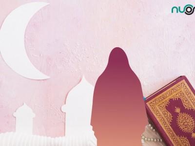 Ummu Harun ad-Dimasyqiyyah, Wali Perempuan yang Tak Suka Kematian
