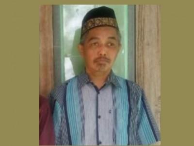 Kiai Syahruna, Ahli Falak Jawa Timur Wafat. Ini Kiprahnya...