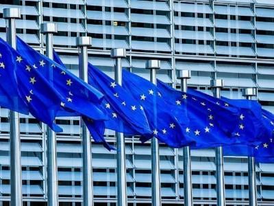 Uni Eropa juga Tolak Rencana Perdamaian Timur Tengah Trump