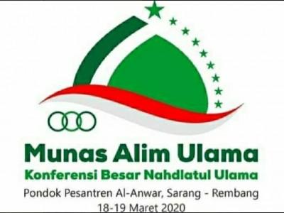 Pameran UKM akan Meriahkan Munas dan Konbes NU 2020