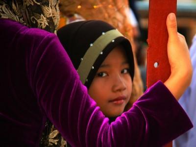 Fatayat NU: Khitan Perempuan Jangan sampai Merugikan Kesehatan