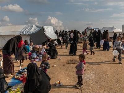 Kata MUI soal Pemulangan Eks-ISIS ke Tanah Air