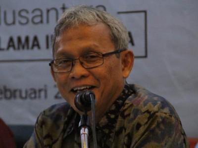 Islam Nusantara, Islam Bahari yang Menegakkan Keadilan