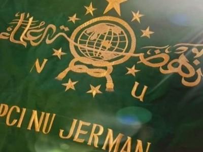 Diakui Pemerintah, NU Jerman Dapat Bergerak Legal Semai Aswaja