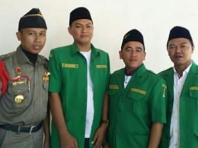 Dua Bulan, GP Ansor Sumenep Adakan 7 Kali Kaderisasi Formal