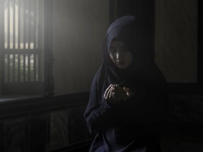 Nyonya Rabah Al-Qaysi, Sufi Perempuan yang Membangunkan Malam Suami