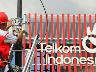 Modern Broadband City Percepat Digitalisasi Hingga Pelosok Indonesia