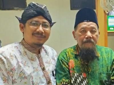 Identitas Bangsa Terancam, Lesbumi Lampung Siap Laksanakan Saptawikrama
