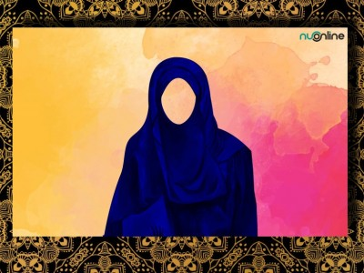Rabi'ah binti Ismail asy-Syami, Wanita Kaya yang Menjadi Wali