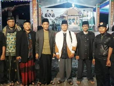 Wabub Lombok Tengah: Daerah Maju karena Ada Pecinta Al-Qur'an