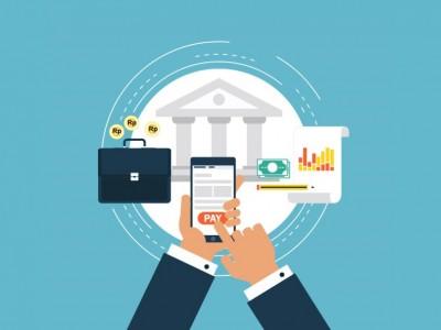 Jual Beli Sampel dan Trading Online dalam Kajian Fiqih Muamalah