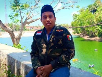 MDS Rijalul Ansor Apresiasi Program Pamekasan Bershalawat